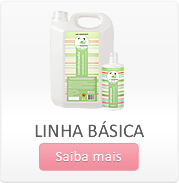 linhaBasica