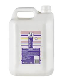 Sabão Líquido de Glicerina Pré-Lavagem