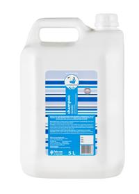 Shampoo Clareador Essência Infantil
