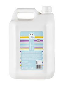 Shampoo Pedindo Colo