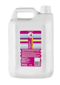 Shampoo Revitalizador