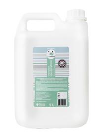 Shampoo Hipoalergênico